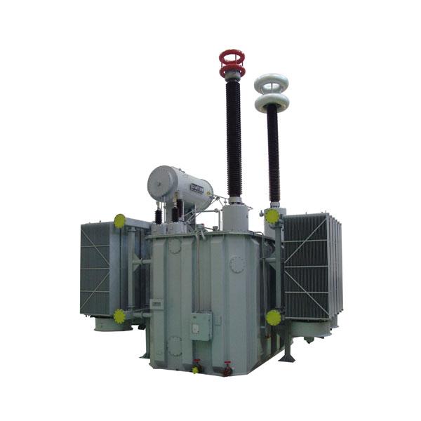 330-500kV Power Transformer