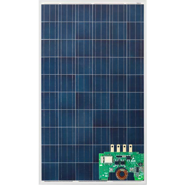 CHSM 6610P Series-Smart Module