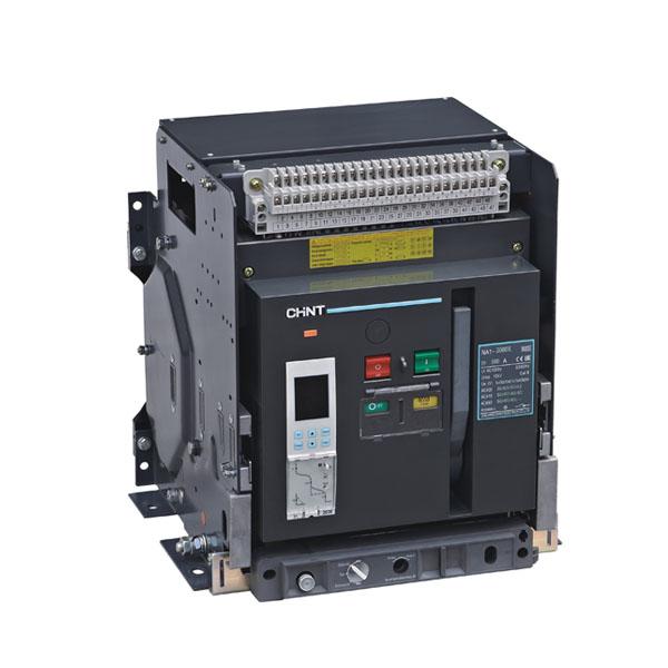 NA1 Air Circuit Breaker