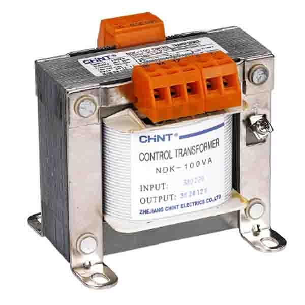 NDK Control Transformer