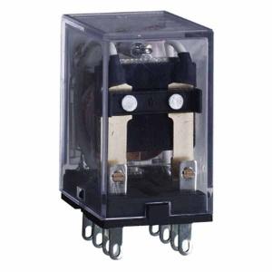 JZX-22F Miniature Plug-in Relay