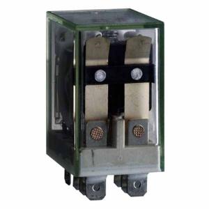 NJX-13FW Miniature Plug-in Relay