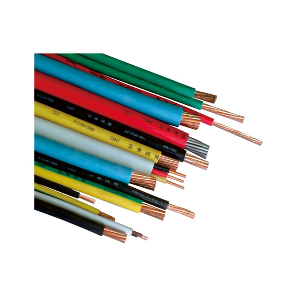 Civilian Wires & Cables