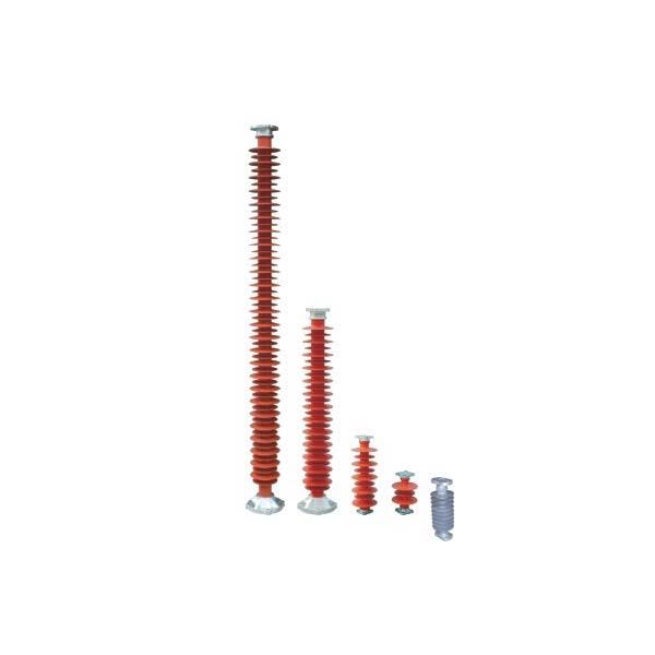 Polymeric Post Insulator