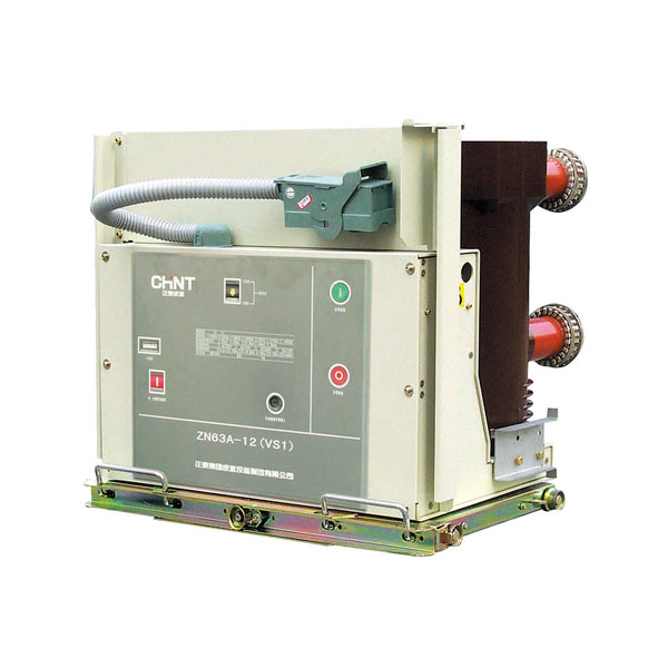 NV1 Series (17.5kV,24kV), Indoor Type