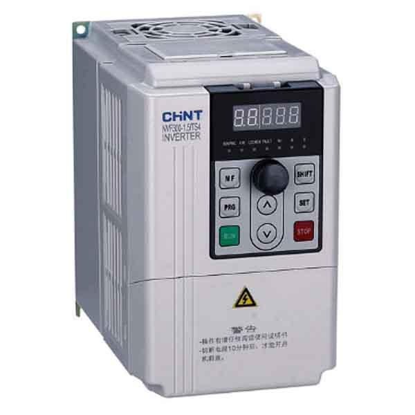 NVF3 Series Inverter