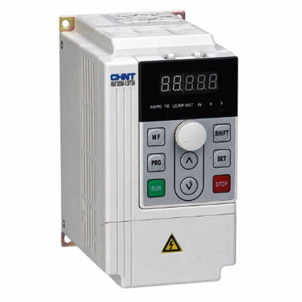 NVF300M Series Inverter