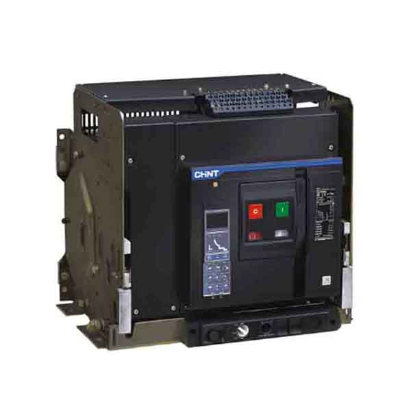 NXA series air circuit breaker